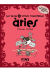 ARIES: LES TEVES 12 VIRTUTS IRRESISTIBLES