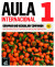 Aula internacional 1 : grammar and vocabulary companion