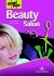 "Career Paths: Beauty Salon Student""s Book with DigiBooks App"