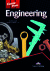"Career Paths: Engineering Student""s Book with DigiBooks App"