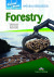 "Career Paths. Natural Resources I. Forestry. Student""s Book"