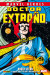 DOCTOR EXTRAÑO: ROGER STERN