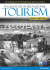 English for International Tourism Intermediate New Edition Workbook without Key and Audio CD Pack