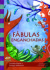 Fábulas enganchadas (Ebook)