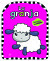 Granja : coloreables con stickers