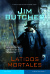 Harry Dresden 7: latidos mortales