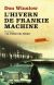 "L""hivern de Frankie Machine"
