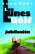 Los lunes al golf (Ebook)
