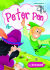 Peter Pan : Stickers