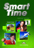 "SMART TIME 1 STUDENT""S BOOK"