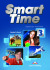 "SMART TIME 3 STUDENT""S BOOK"