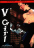 V GIRL