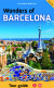 Wonders of Barcelona: Tour guide