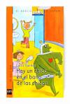 external image Hay-un-chico-en-el-bano-de-las-chicas-i0n102051.jpg